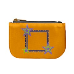 My Little Star Coin Purse By Daniela   Mini Coin Purse   7gnmim0h9puw   Www Artscow Com Front