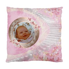 Fantasy Dbl Cushion Cover By Kdesigns   Standard Cushion Case (two Sides)   8vpjkceg50fa   Www Artscow Com Front