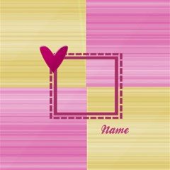 Girl s Storage Stool By Daniela   Storage Stool 12    Zcwx5gongzl7   Www Artscow Com Top