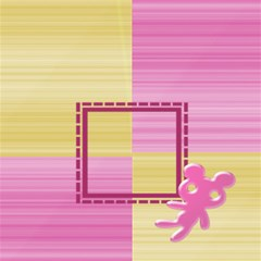 Girl s Storage Stool By Daniela   Storage Stool 12    Zcwx5gongzl7   Www Artscow Com Right