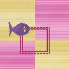 Girl s Storage Stool By Daniela   Storage Stool 12    Zcwx5gongzl7   Www Artscow Com Back