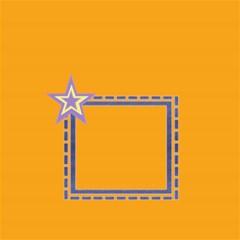 My Little Star Storage Stool By Daniela   Storage Stool 12    Ycdakhb8iuax   Www Artscow Com Right