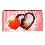 Love is forever - Pencil Case