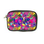 Love pencil case - Coin Purse