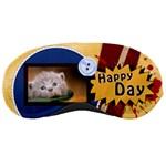 happy day - Sleeping Mask