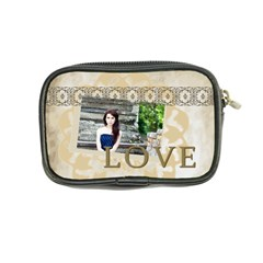 Love By Joely   Coin Purse   9dck27mpa8z1   Www Artscow Com Back