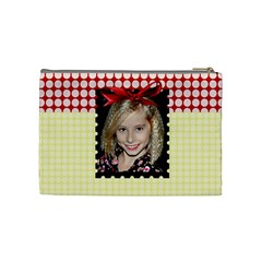M,agical Memories Coin Purse By Danielle Christiansen   Cosmetic Bag (medium)   Voiabr9y4nst   Www Artscow Com Back