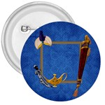 Magic Carpet Ride Button 1 - 3  Button