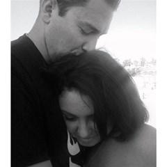 Brian Lyss Valentine Day By Ana   Magic Photo Cube   Yabbdfpayb2t   Www Artscow Com Side 1