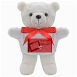 good night - Teddy Bear