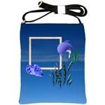sea bag - Shoulder Sling Bag