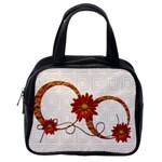 mother s day handbag - Classic Handbag (One Side)