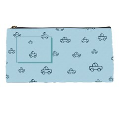 Cars Pencil Case By Daniela   Pencil Case   0v7fanywehxp   Www Artscow Com Front