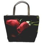 redrose - Bucket Bag