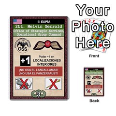 Airborne Imp (juego Base + Rules)  By Doom18   Multi Purpose Cards (rectangle)   Vhteoerqjkx4   Www Artscow Com Front 47
