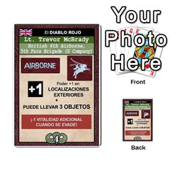 Airborne Imp (juego Base + Rules)  By Doom18   Multi Purpose Cards (rectangle)   Vhteoerqjkx4   Www Artscow Com Front 48