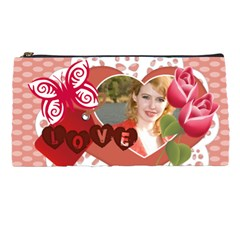 Mother By Joely   Pencil Case   Uxsghhpyd2y4   Www Artscow Com Front