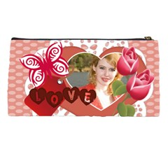 Mother By Joely   Pencil Case   Uxsghhpyd2y4   Www Artscow Com Back