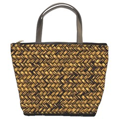 Basket Bucket Purse By Bags n Brellas   Bucket Bag   06r0k7honci9   Www Artscow Com Front