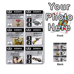 Airborne Imp  Base Sin Eventos+reglas  Espa?ol  By Doom18   Multi Purpose Cards (rectangle)   Sjjyqnj81xzk   Www Artscow Com Front 18