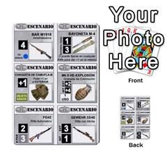 Airborne Imp  Base Sin Eventos+reglas  Espa?ol  By Doom18   Multi Purpose Cards (rectangle)   Sjjyqnj81xzk   Www Artscow Com Front 21