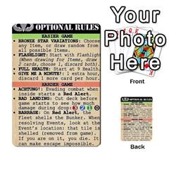 Airborne Imp  Base Sin Eventos+reglas  Espa?ol  By Doom18   Multi Purpose Cards (rectangle)   Sjjyqnj81xzk   Www Artscow Com Front 40
