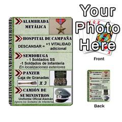 Airborne Imp  Base Sin Eventos+reglas  Espa?ol  By Doom18   Multi Purpose Cards (rectangle)   Sjjyqnj81xzk   Www Artscow Com Front 42
