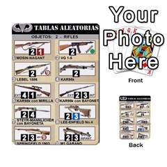 Airborne Imp  Base Sin Eventos+reglas  Espa?ol  By Doom18   Multi Purpose Cards (rectangle)   Sjjyqnj81xzk   Www Artscow Com Front 44