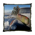 54 Chevy single cushion case - Standard Cushion Case (One Side)