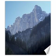 20 X 24 For Basement By Joyce Dundale   Canvas 20  X 24    8xiv5dlntsxi   Www Artscow Com 24 x20 Canvas - 7