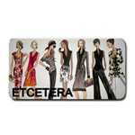 ETC Summer Mat - Medium Bar Mat