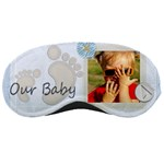 Our baby - Sleeping Mask