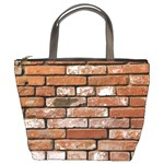 brick3 bucket bag
