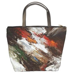 Abstract1 Bucket Bag By Bags n Brellas   Bucket Bag   U109hl85u5t2   Www Artscow Com Back