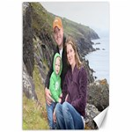 Ireland Canvas - Canvas 20  x 30