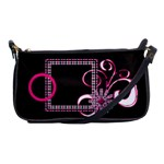 BWP Shoulder Bag 1 - Shoulder Clutch Bag