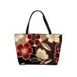 RETRO2  shoulder bag - Classic Shoulder Handbag