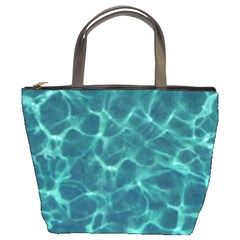 Water Bucket Bag By Bags n Brellas   Bucket Bag   Ctz8w8kw3mzo   Www Artscow Com Front