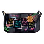Mother s Day Shoulder Clutch Bag