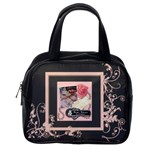BVT Purse - Classic Handbag (One Side)