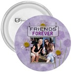 Friends Forever 3  Button