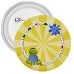 Lil  Froggie 3  button a