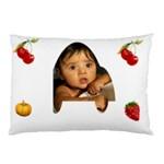 pillow - Pillow Case