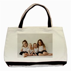 Rozi s Mother s Day Bag By Lisa Dare   Basic Tote Bag (two Sides)   Ynkar2vgfm47   Www Artscow Com Back