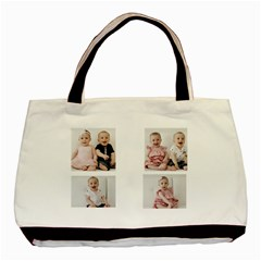 Diana s Mother s Day Bag By Lisa Dare   Basic Tote Bag (two Sides)   Nk38tkmtkxq8   Www Artscow Com Front