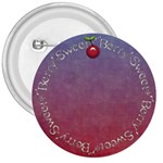 berry_sweet_badge - 3  Button