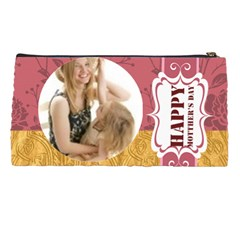 Mothersday By Joely   Pencil Case   Anmecriwo1jb   Www Artscow Com Back
