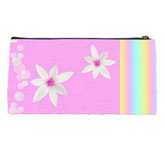 Monica Pencil Case By Kdesigns   Pencil Case   Gj5n4hfao2ij   Www Artscow Com Back