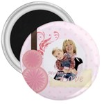 mothers day - 3  Magnet