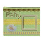 Baby XL  cosmetic Bag - Cosmetic Bag (XL)